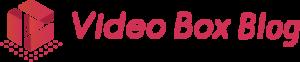 videoboxblog