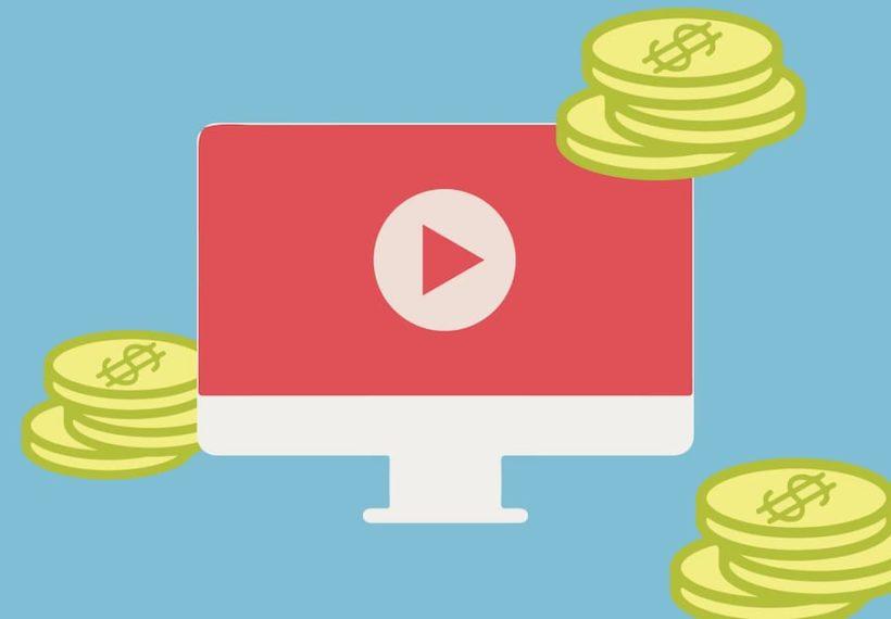 YouTube広告にかかる費用とは?料金決定の仕組みや費用の目安を解説